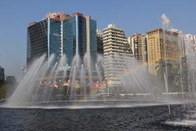 *Macau-13.49.26-2^