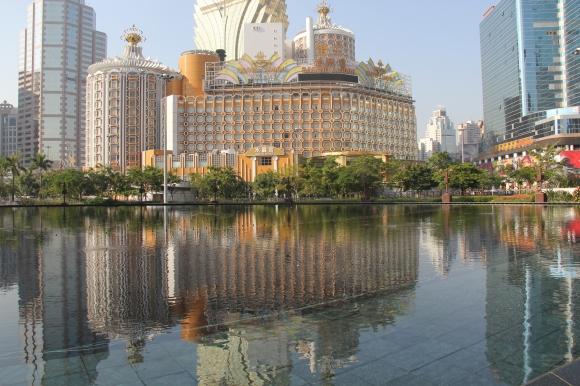 *Macau-14.15.28^