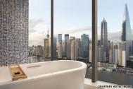 hotel-indigo-shanghai--inline3