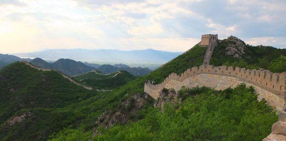 Chen Castle