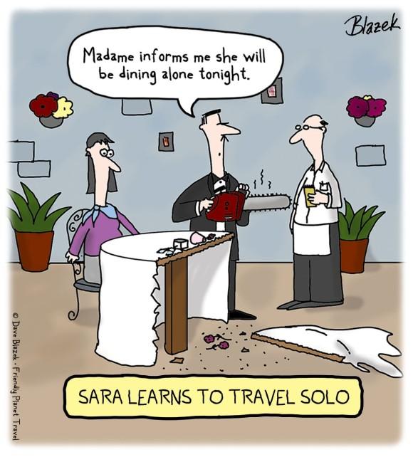 Friday-Friendly-Funny-Dave-Blazek-Friendly-Planet-Travel-Solo-Travel