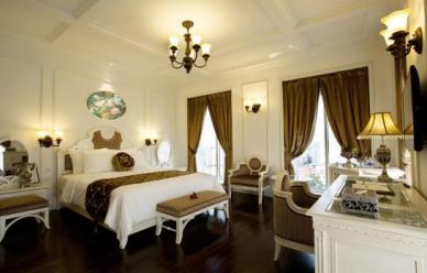 Eldora 2 -Room_635409269823181187