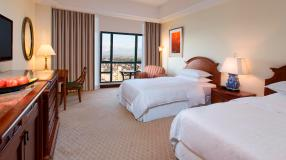 Sheraton6-Room_Deluxe_HD
