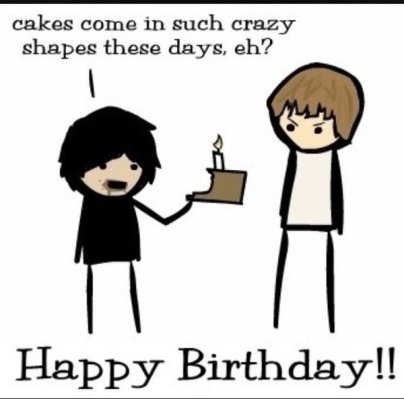 funny-birthday-cake-pictures